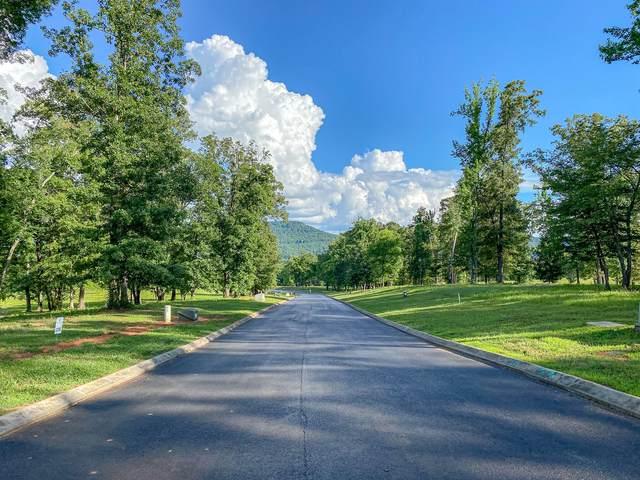 15r Clubhouse Drive, Jasper, TN 37347 (MLS #1338521) :: Elizabeth Moyer Homes and Design/Keller Williams Realty