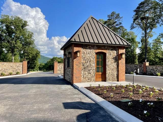 11b Clubhouse Drive, Jasper, TN 37347 (MLS #1338524) :: Elizabeth Moyer Homes and Design/Keller Williams Realty