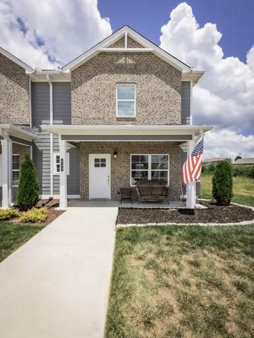 643 NE Bellingham Dr, Cleveland, TN 37312 (MLS #1338535) :: Chattanooga Property Shop