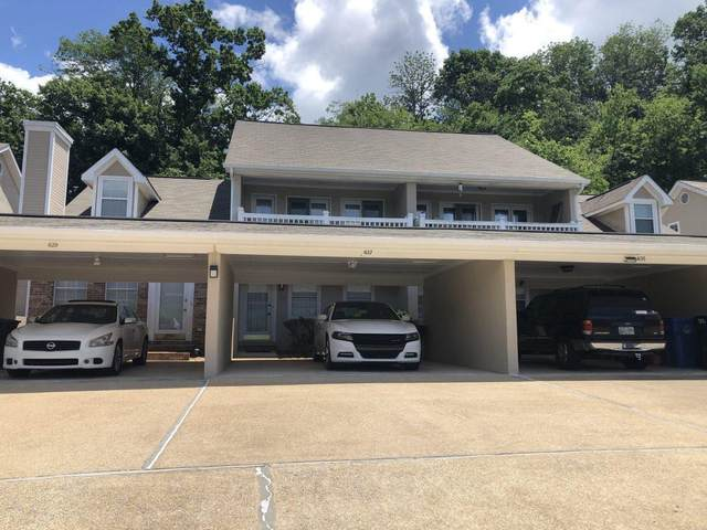 637 W View Rd, Chattanooga, TN 37415 (MLS #1338551) :: Elizabeth Moyer Homes and Design/Keller Williams Realty