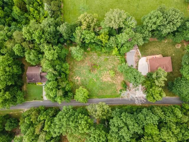 0 Red Moore Rd, Trenton, GA 30752 (MLS #1338643) :: Smith Property Partners