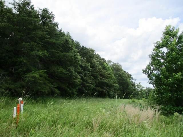 8827 Ooltewah Cemetery Rd, Ooltewah, TN 37363 (MLS #1338779) :: Keller Williams Realty