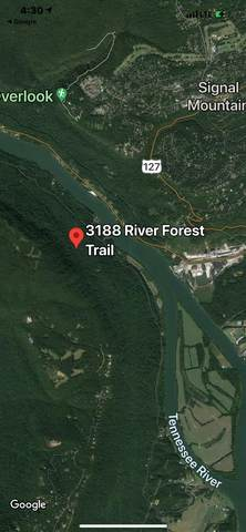 3188 River Forest Trail Tr, Chattanooga, TN 37419 (MLS #1338817) :: 7 Bridges Group
