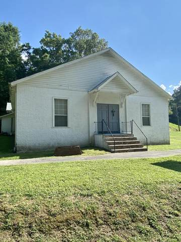 713 N Chattanooga St, Lafayette, GA 30728 (MLS #1338842) :: Keller Williams Greater Downtown Realty | Barry and Diane Evans - The Evans Group