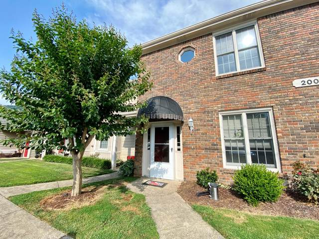 21926 River Canyon Rd #204, Chattanooga, TN 37405 (MLS #1338946) :: Elizabeth Moyer Homes and Design/Keller Williams Realty