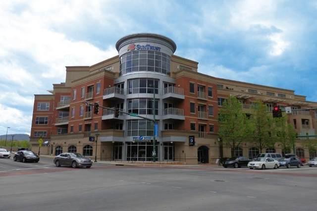 4 Cherokee Blvd #225, Chattanooga, TN 37405 (MLS #1338988) :: The Hollis Group