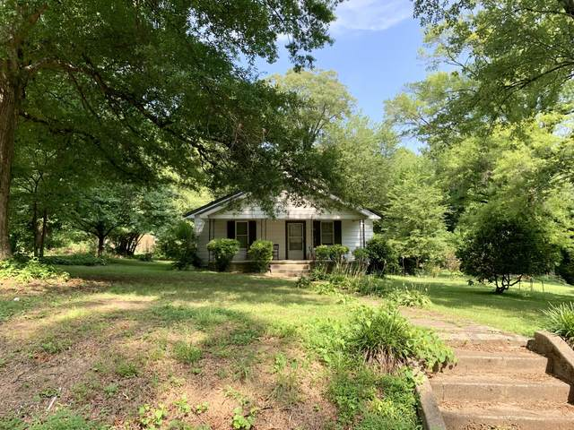 714 Magnolia St, Lafayette, GA 30728 (MLS #1339019) :: Keller Williams Greater Downtown Realty | Barry and Diane Evans - The Evans Group