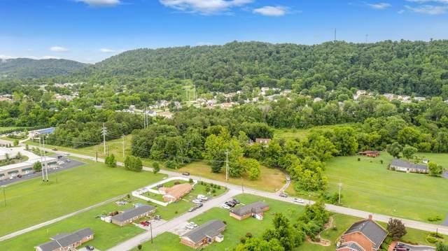 5126 Ooltewah Ringgold Rd, Ooltewah, TN 37363 (MLS #1339404) :: Keller Williams Realty