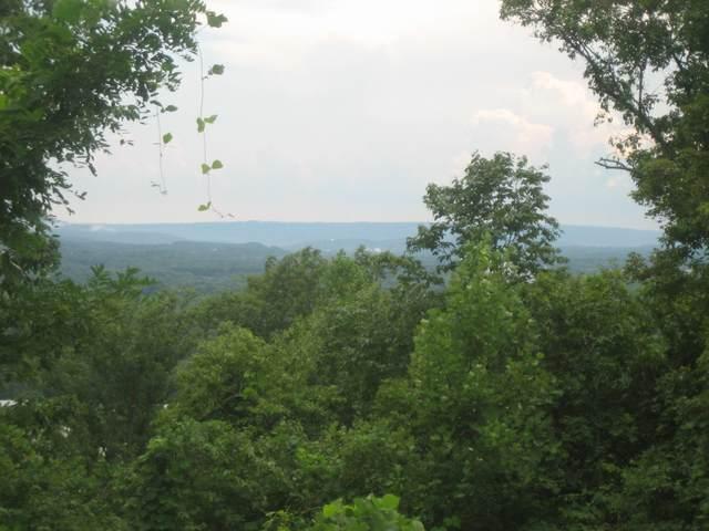 0 Timber Ridge Dr Lot 8, Kimball, TN 37347 (MLS #1339442) :: The Jooma Team