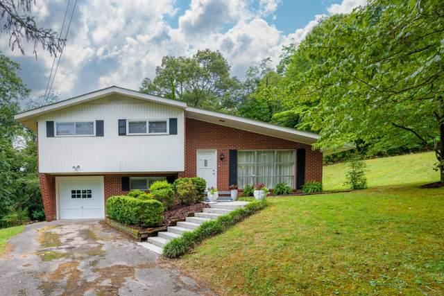 717 Lawson St, Chattanooga, TN 37415 (MLS #1339508) :: Chattanooga Property Shop