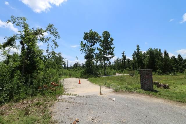 1807 Terri Lynn Dr, Chattanooga, TN 37421 (MLS #1339546) :: Elizabeth Moyer Homes and Design/Keller Williams Realty