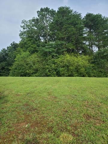0 Cottonwood Ln, Chattanooga, TN 37406 (MLS #1339573) :: Chattanooga Property Shop