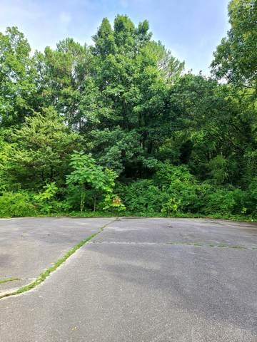 0 Tupelo Ct, Chattanooga, TN 37406 (MLS #1339581) :: Chattanooga Property Shop