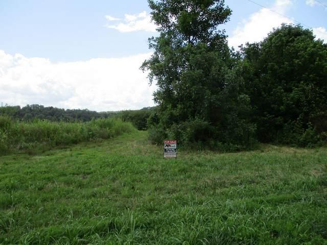 000 Bird Dog Ln #19, Dunlap, TN 37327 (MLS #1339752) :: The Weathers Team