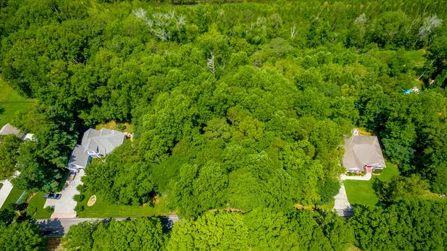 0 Mouse Creek Rd, Cleveland, TN 37312 (MLS #1339799) :: The Robinson Team