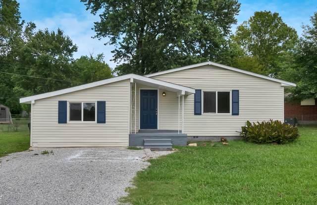 2712 Shepherd View Dr, Chattanooga, TN 37421 (MLS #1339824) :: Chattanooga Property Shop