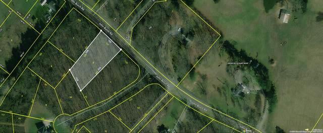 Lot 2 E John Burch Rd #2, Dunlap, TN 37327 (MLS #1339826) :: Elizabeth Moyer Homes and Design/Keller Williams Realty
