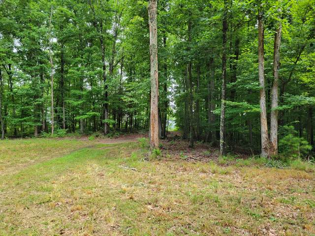 00 South Pittsburg Mtn Rd, South Pittsburg, TN 37380 (MLS #1339881) :: Elizabeth Moyer Homes and Design/Keller Williams Realty