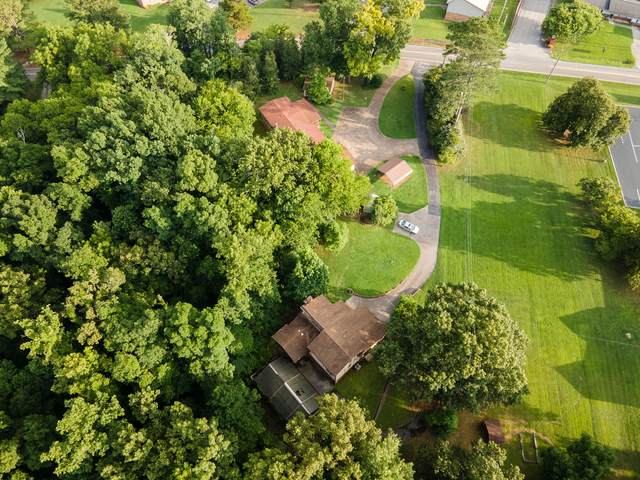 270 & 272 Boynton Dr, Ringgold, GA 30736 (MLS #1339896) :: Keller Williams Greater Downtown Realty | Barry and Diane Evans - The Evans Group