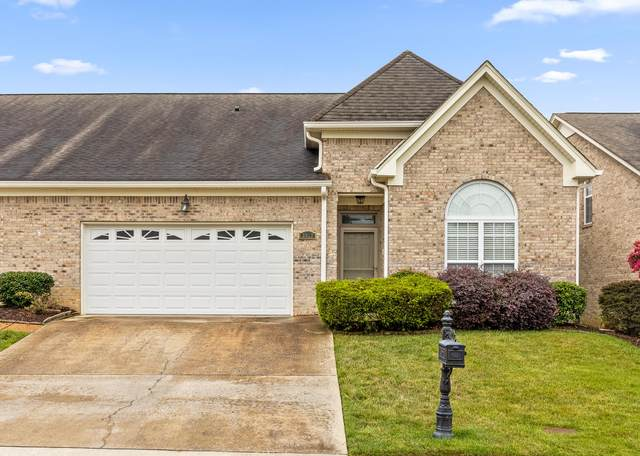 6212 Jacq Ct, Hixson, TN 37343 (MLS #1339914) :: Elizabeth Moyer Homes and Design/Keller Williams Realty