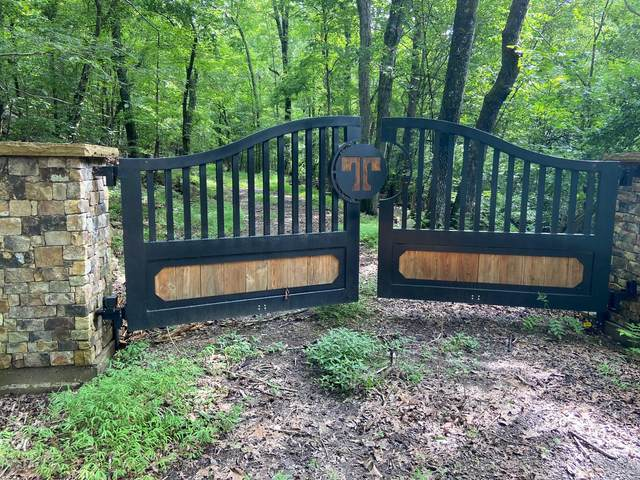 650 Dogwood Tr, South Pittsburg, TN 37380 (MLS #1339980) :: Keller Williams Realty