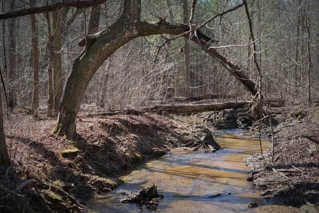 0 Horseshoe Rd #5, Signal Mountain, TN 37377 (MLS #1340251) :: Keller Williams Realty
