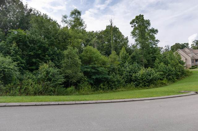 12455 Nee Cee Dr #6, Soddy Daisy, TN 37379 (MLS #1340313) :: Keller Williams Greater Downtown Realty | Barry and Diane Evans - The Evans Group