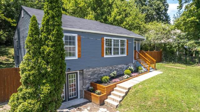3712 Connelly Ln, Chattanooga, TN 37412 (MLS #1340387) :: The Mark Hite Team