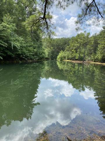 650 Griffith Rd #1, Pikeville, TN 37367 (MLS #1340411) :: Chattanooga Property Shop