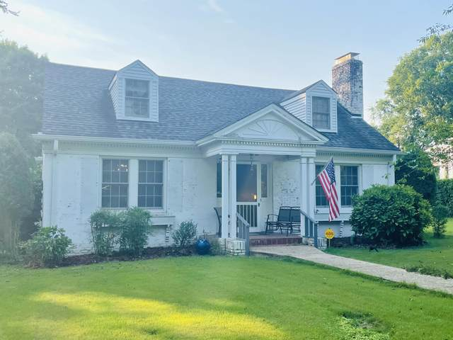 204 Belvoir Ave, Chattanooga, TN 37411 (MLS #1340448) :: Chattanooga Property Shop