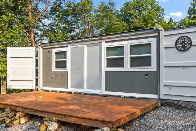 2400 Shinbone Ridge Rd, Lafayette, GA 30728 (MLS #1340517) :: Keller Williams Realty