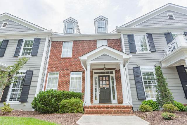 1059 Restoration Dr, Chattanooga, TN 37421 (MLS #1340525) :: The Weathers Team