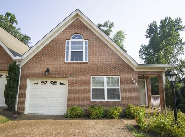 142 Wild Ginger Tr, Chattanooga, TN 37415 (MLS #1340559) :: The Weathers Team