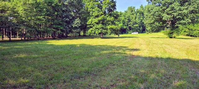 714 Trussell Rd, Monteagle, TN 37356 (MLS #1340570) :: Denise Murphy with Keller Williams Realty
