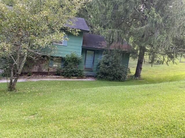 344 Branchwood Cir, Hixson, TN 37343 (MLS #1340643) :: The Jooma Team