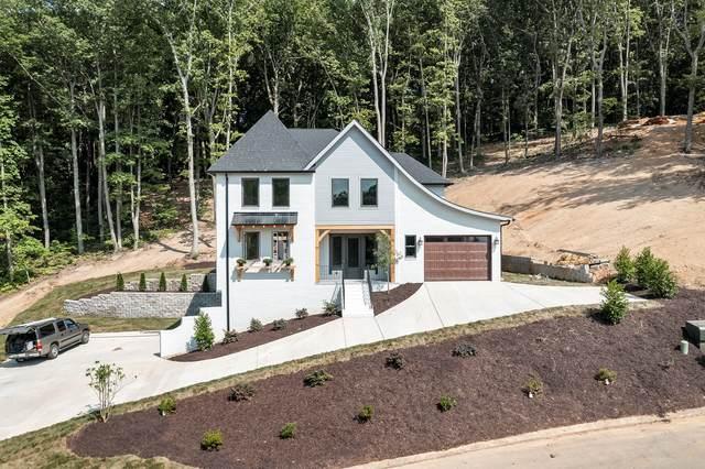 9962 Caseview Dr, Harrison, TN 37341 (MLS #1340688) :: Elizabeth Moyer Homes and Design/Keller Williams Realty