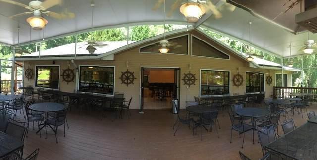 2130 Suck Creek Rd, Chattanooga, TN 37405 (MLS #1340766) :: Chattanooga Property Shop