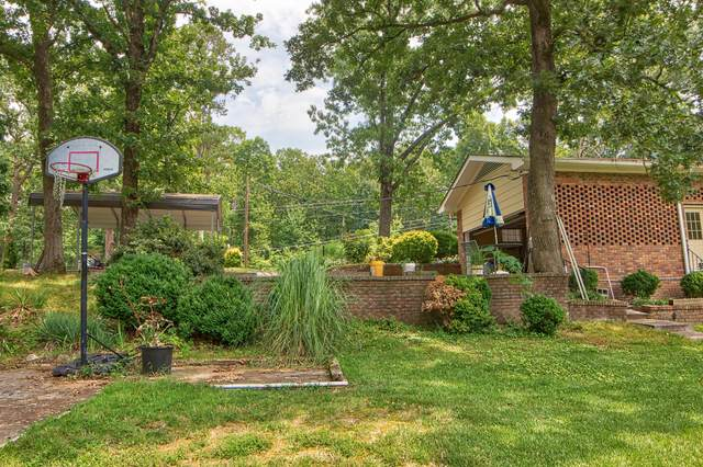 3411 Banks Rd, Chattanooga, TN 37421 (MLS #1340790) :: The Chattanooga's Finest | The Group Real Estate Brokerage
