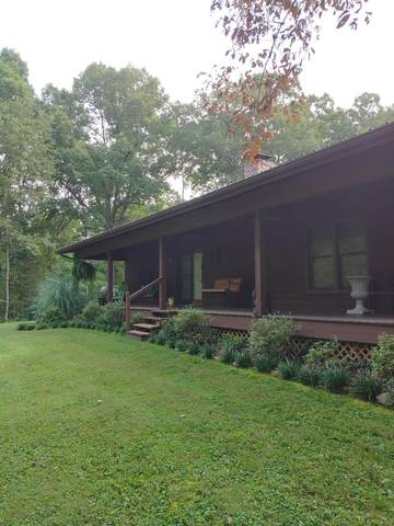 1812 Press Pickett Rd, Whitwell, TN 37397 (MLS #1340809) :: Elizabeth Moyer Homes and Design/Keller Williams Realty