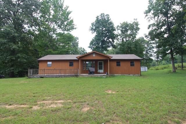 2958 Possum Trot Rd, Grandview, TN 37337 (MLS #1340867) :: Denise Murphy with Keller Williams Realty