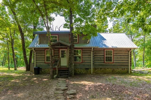 7544 Old State Rd, Menlo, GA 30731 (MLS #1340886) :: Denise Murphy with Keller Williams Realty