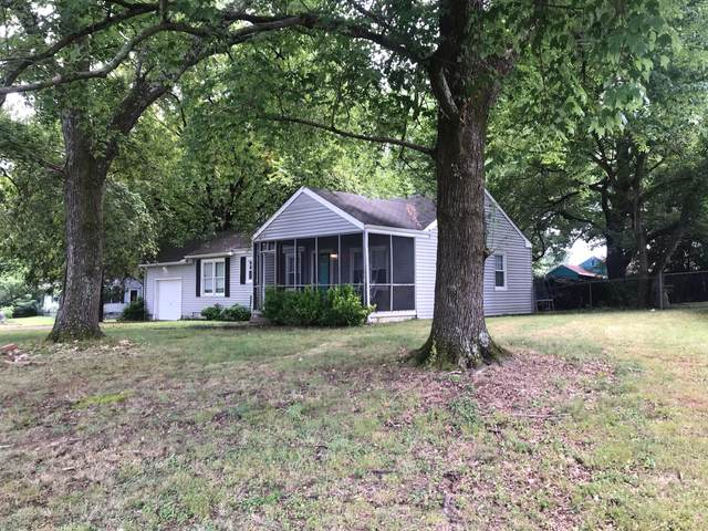 6634 Hilton Dr, Chattanooga, TN 37412 (MLS #1340897) :: Denise Murphy with Keller Williams Realty