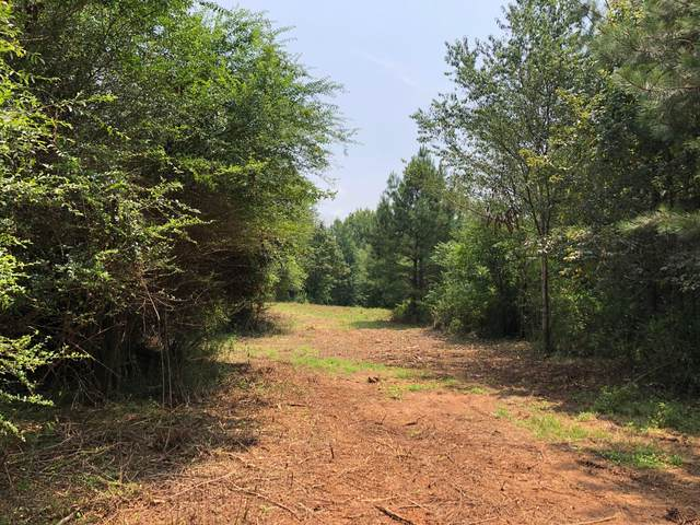 Lot 4 Lower Bunker Hill Ln, Birchwood, TN 37308 (MLS #1340999) :: Keller Williams Greater Downtown Realty | Barry and Diane Evans - The Evans Group