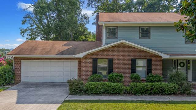 309 NW Bell Crest Dr #1, Cleveland, TN 37312 (MLS #1341202) :: Keller Williams Greater Downtown Realty   Barry and Diane Evans - The Evans Group