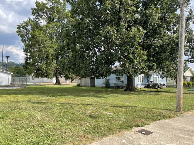 3404 7th Ave, Chattanooga, TN 37407 (MLS #1341249) :: The Lea Team