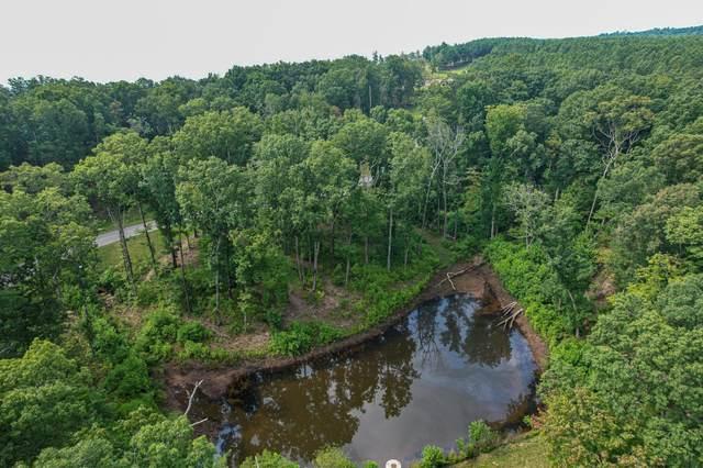 0 River Bluffs Dr Rb72, Jasper, TN 37347 (MLS #1341276) :: The Weathers Team
