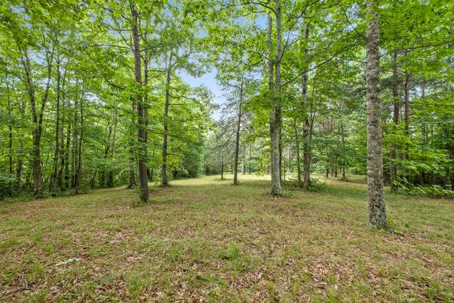0 Periwinkle Way #267, Dunlap, TN 37327 (MLS #1341529) :: Keller Williams Greater Downtown Realty | Barry and Diane Evans - The Evans Group