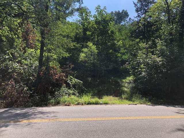 6829 Big Ridge Rd Rd, Hixson, TN 37343 (MLS #1341577) :: Chattanooga Property Shop