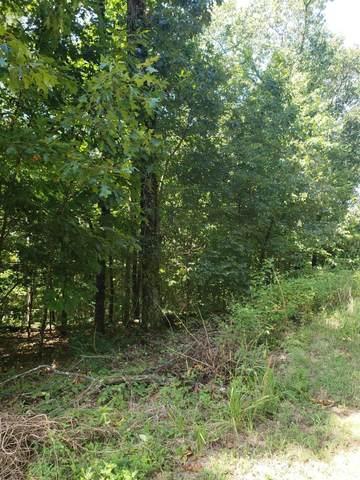 7831 Stonehenge Dr, Chattanooga, TN 37421 (MLS #1341727) :: Elizabeth Moyer Homes and Design/Keller Williams Realty