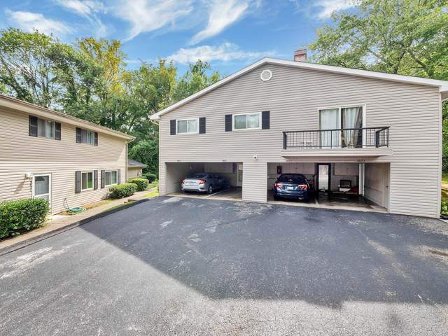 3821 S Quail Ln, Chattanooga, TN 37415 (MLS #1341841) :: Chattanooga Property Shop
